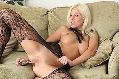 https://www.sexcam-guthaben.com/