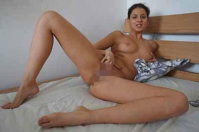 https://www.sexchat-cam2cam.com/